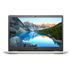 Dell notebook Inspiron 15 (3501) Silver