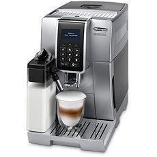 "De""Longhi kávovar Dinamica ECAM 350.75 S - Skvělé recenze"