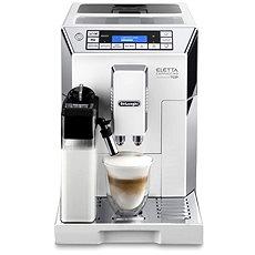 "Kávovar De""Longhi Eletta ECAM 45.760 W"