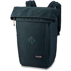 Dakine batoh Infinity Pack 21l Juniper - Perfektní hodnocení