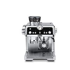 "Kávovar De""Longhi La Specialista EC 9355.M 2.0"