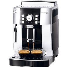 """Kávovar De""""Longhi Magnifica S ECAM 21.117 SB"""