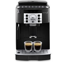 """De""""Longhi kávovar Magnifica S ECAM 22.110 B - Perfektní hodnocení"""