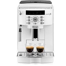 "Kávovar De""Longhi Magnifica S ECAM 22.110 W"