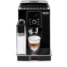 "De""Longhi kávovar Magnifica Cappuccino ECAM 23.260 B - Perfektní hodnocení"
