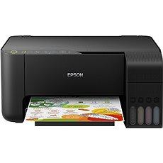 Epson EcoTank L3150 Nejprodávanější