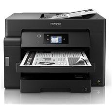 Epson tiskárna EcoTank M15140 - Perfektní hodnocení