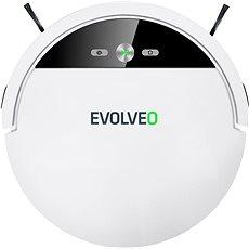 Spolehlivost 98% - EVOLVEO RoboTrex H6