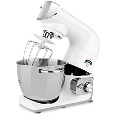 ETA kuchyňský robot Gratus Max III 0028 90061