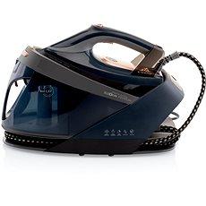 ETA Steamio 129090000