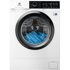Pračka ELECTROLUX PerfectCare 600 EW6S226SI  - Perfektní hodnocení