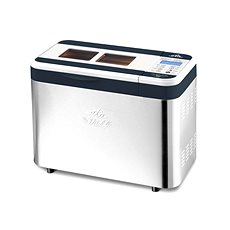 ETA domácí pekárna 2147 90020 Duplica Vital Plus - Perfektní hodnocení