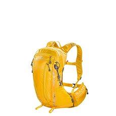 Ferrino Zephyr 12+3 - yellow