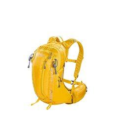 Ferrino Zephyr 17+3 2021 - yellow