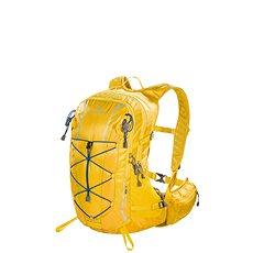 Ferrino Zephyr 22+3 2021 - yellow