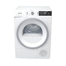 Sušička prádla GORENJE DA83IL/I  - Perfektní hodnocení