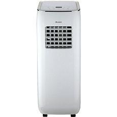Klimatizace GREE GPC07AM-K5NNA2A