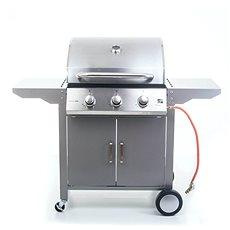 G21 Oklahoma, BBQ Premium Line 3 hořáky Nejprodávanější