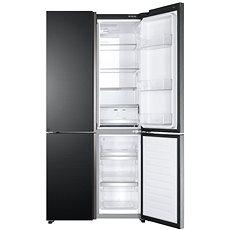 HAIER chladnička HTF 610DSN7 - Perfektní hodnocení