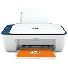 HP DeskJet 2721e Nejprodávanější