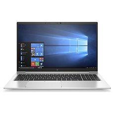 Notebook HP EliteBook 850 G7