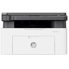 HP Laser 135a