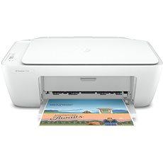 HP tiskárna DeskJet 2320 All-in-One - Perfektní hodnocení