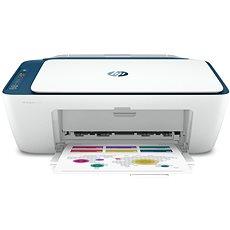 HP Deskjet 2721 Ink All-in-One Nejprodávanější