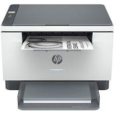 Tiskárna HP LaserJet Pro MFP M234dwe - HP Instant Ink ready, HP+