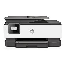 HP OfficeJet 8013 All-in-One