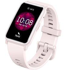 Honor Watch ES (Hes-B09) Coral Pink