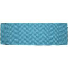 Husky Karimatka Akord 1,8 Modrá - Perfektní hodnocení