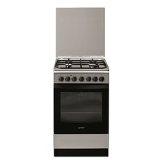 INDESIT IS5G5PHX/E