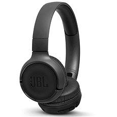 JBL Tune 500BT černá Nejprodávanější