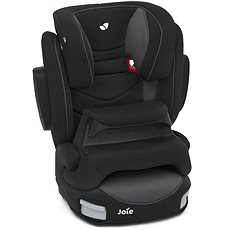 JOIE autosedačka Trillo Shield Ember 9–36 kg - Perfektní hodnocení