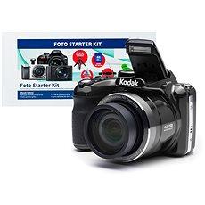 Fotoaparát Kodak Astro Zoom AZ422 černý