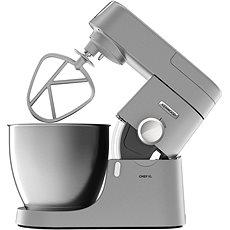 KENWOOD kuchyňský robot KVL4220S CHEF XL