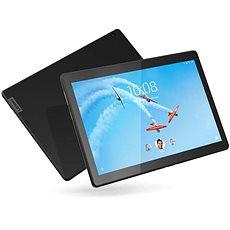 Tablet Lenovo TAB M10 HD 2GB - Perfektní hodnocení