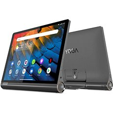 Tablet Lenovo Yoga Smart Tab 4+64GB LTE