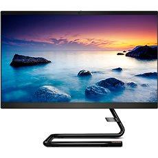 Lenovo pc IdeaCentre 3 22ADA05 Business black - Perfektní hodnocení