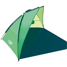 Stan Loap Beach Shelter zelený