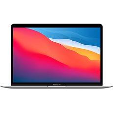 "Notebook Macbook Air 13"" M1 CZ Stříbrný 2020"