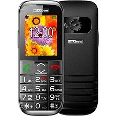 Mobilní telefon Maxcom MM720