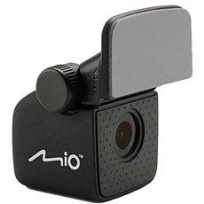 Kamera MIO Mivue A30