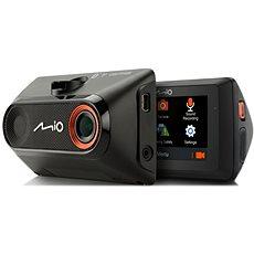 Spolehlivost 98% - Mio kamera MiVue 788 CONNECT