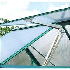 M.A.T. Okenní otvírač ke skleníku Nejprodávanější