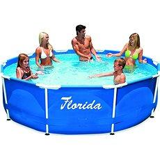 Bazén MARIMEX Florida 3.05x0.76m bez filtrace