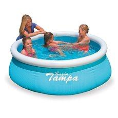 Bazén MARIMEX Tampa 1.83x0.51m bez filtrace