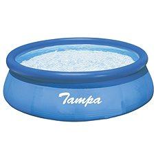 MARIMEX Tampa 3.66x0.91m bez filtrace