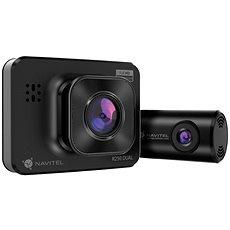 Kamera NAVITEL RC2 Dual